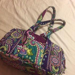 Vera Bradley purse